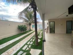 Casa à venda com 4 dormitórios em Setor habitacional vicente pires, Brasilia cod:151