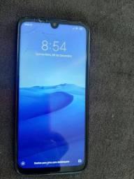 Xiaomi Readmi note 7 128gb