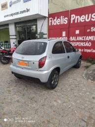 Vendo ou troco Celta 2006/2007