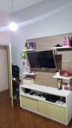 Casa com 3 dormitórios à venda, 130 m² por R$ 930.000 - Cambuci - São Paulo/SP