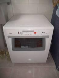 Lava louça,