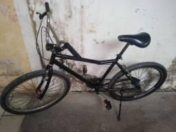 Bike 300,00