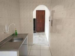 Apartamento para Locação em Salvador, São Marcos, 2 dormitórios, 1 banheiro