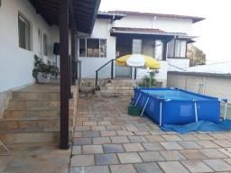 Casa à venda, 3 quartos, 4 vagas, Santa Amélia - Belo Horizonte/MG
