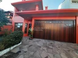 Casa à venda com 2 dormitórios em Moinhos de vento, Canoas cod:339860