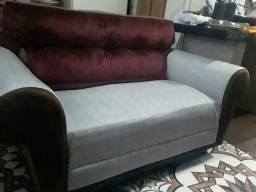 tapeçaria são jorge