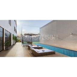 Apartamento à venda, 3 quartos, 1 suíte, 3 vagas, Gutierrez - Belo Horizonte/MG