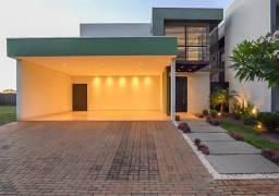 Casa de condomínio à venda com 4 dormitórios cod:944