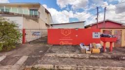 Apartamento com 2 dormitórios à venda, 200 m² por R$ 250.000,00 - Tupy - Porto Velho/RO