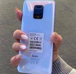 Xiaomi Lacrado