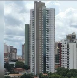 Apartamento a Venda Edifício Premiato
