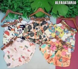 Atacadista de roupas a pronta entrega aqui em Rio Branco