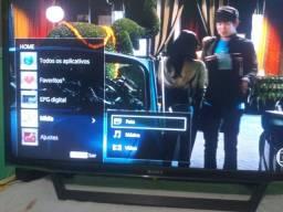 Smart TV 32 Sony Bravia