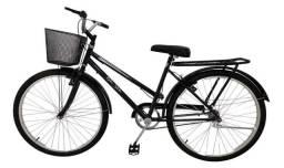 Bike vintage *nova*