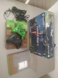 X Box One S 1 Tb
