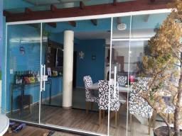 Casa à venda com 3 dormitórios em Jardim atlântico leste (itaipuaçu), Maricá cod:JC-001