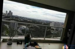 Título do anúncio: Apartamento Resort Bethaville, ACEITA PERMUTA POR APTO MENOR VALOR.