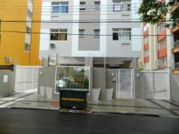 Apartamento para alugar com 1 dormitórios em Zona 07, Maringá cod:60110002778