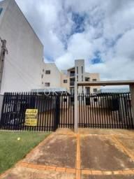 Apartamento para locação na Vila Becker