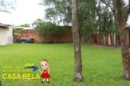 Ótima localização - Imobiliária Casa Bela
