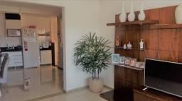 Casa à venda com 3 dormitórios em Santa amélia, Belo horizonte cod:1184