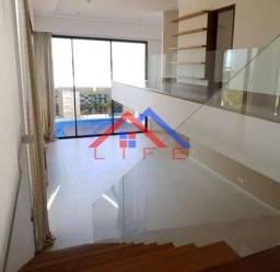 Casa à venda com 3 dormitórios em Residencial jardim estoril v, Bauru cod:3283