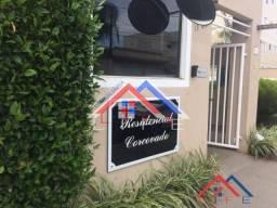 Apartamento à venda com 2 dormitórios em Jardim terra branca, Bauru cod:2880