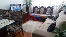 Apartamento à venda com 3 dormitórios em Centro, Bauru cod:3088
