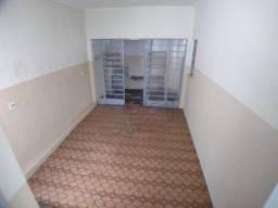 Casa para alugar com 3 dormitórios em Jardim paulistano, Ribeirao preto cod:L126209