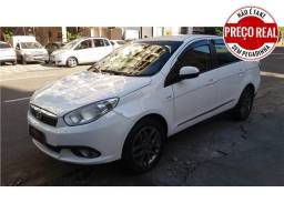 GRAND SIENA EESENCE 1.6 COMPLETO GNV