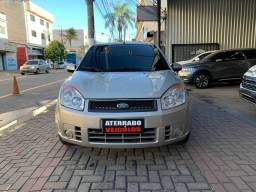 FIESTA 2008/2008 1.6 MPI SEDAN 8V FLEX 4P MANUAL