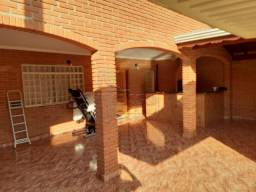Casa para alugar com 2 dormitórios cod:L113561