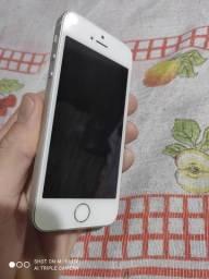 Iphone 5s leia descrição