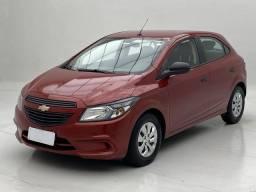 Chevrolet ONIX ONIX HATCH Joy 1.0 8V Flex 5p Mec.