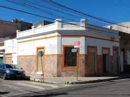 Escritório para alugar com 1 dormitórios em Centro, Pelotas cod:9618