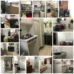Título do anúncio: Apartamento duplex no bairro Conceição
