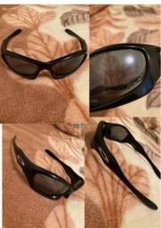 Óculos Oakley Monster Dog