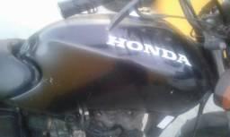Motoboy disk agua e gas com experiencia
