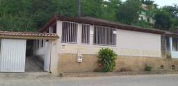 Vendo Casa em Barra de São Francisco