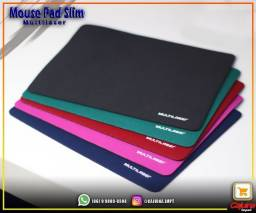 Mouse Pad Multilaser 21x17,5 m14sd5sd21