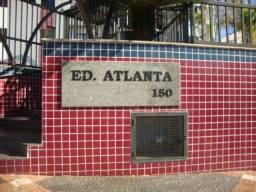 Ed. Atlanta - Piracicaba - SP