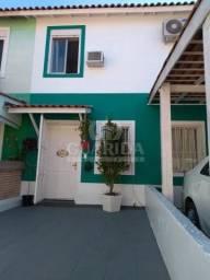 Casa à venda com 2 dormitórios em Aberta dos morros, Porto alegre cod:205445