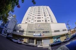 Apartamento para alugar com 2 dormitórios em Centro, Pelotas cod:30693