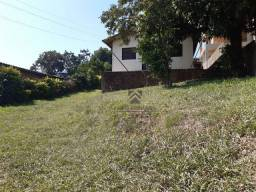 Casa à venda, 90 m² por R$ 197.000,00 - Formosa - Alvorada/RS