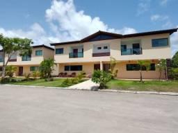 Casa com 3 dormitórios para alugar, 142 m² por R$ 2.500/mês - Guabiraba - Recife/PE