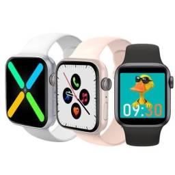 Smart Watch ld5