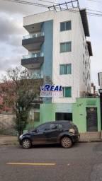 Apartamento para aluguel, 3 quartos, 1 suíte, 1 vaga, Diamante - Belo Horizonte/MG