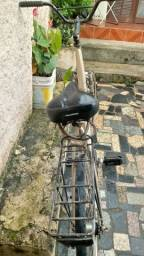 Vende-de bicicleta