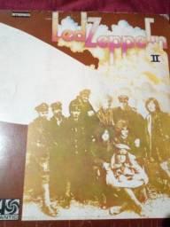 LP Led Zeppelin