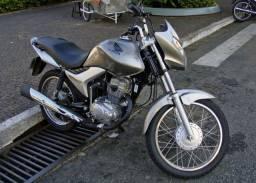 Moto Honda CG150
